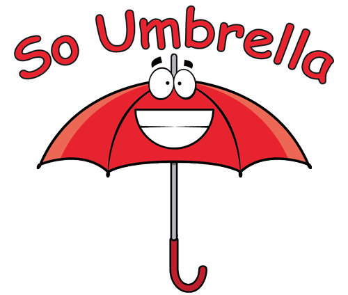 So Umbrella